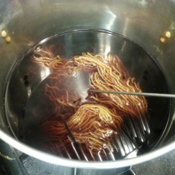 2017_04_19 Natural Dye Workshop (26)